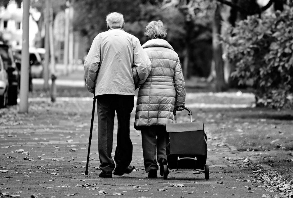 Tips om langer thuis te wonen